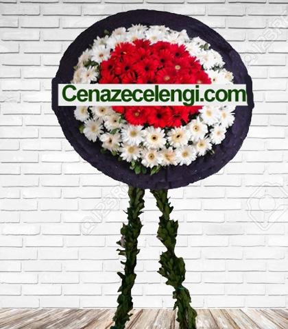 Cenaze Çelengi